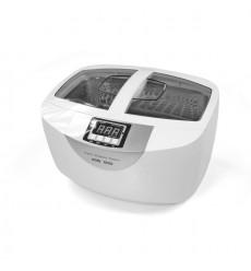 Ultrasonic cleaner 2,5l
