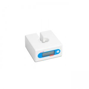 Medidor de infusão - Dripcare