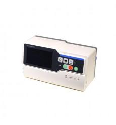 Bomba Infusora V7 Smart com Ecrã Táctil