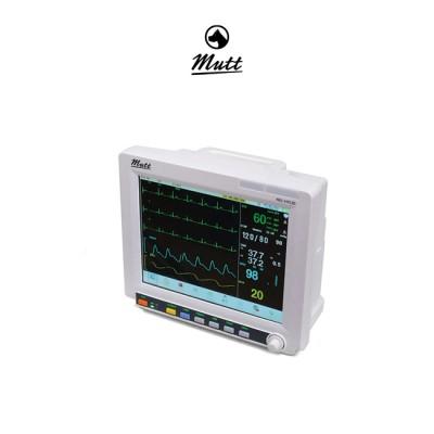 Monitor Cirúrgico Mutt Pro VM12D