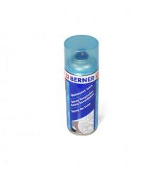 Spray para limpeza de inox