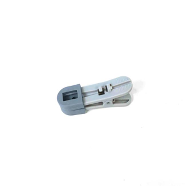 Pinça para Sensor de Pulsioximetro Grande