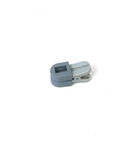 Pinça para Sensor de Pulsioximetro Pequena
