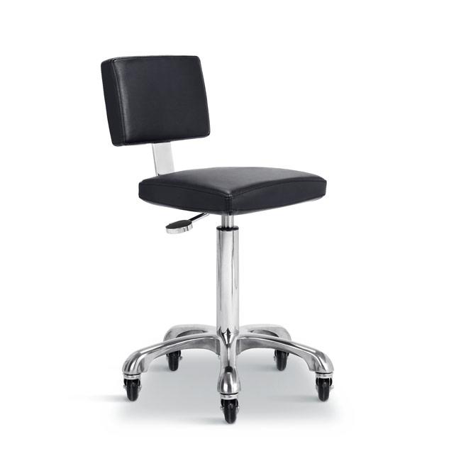 Cadeira Gordon