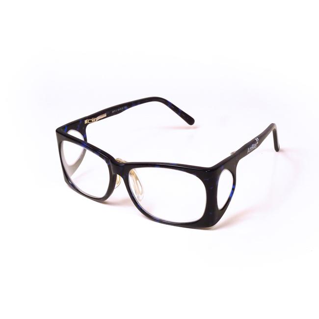 3bad554fc9c1a oculos-de-proteccao-radiologica