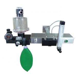Máquina de anestesia S5