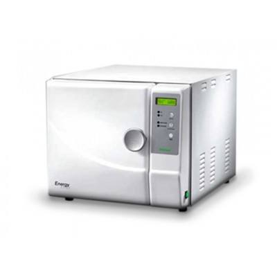 Autoclave Newmed Energy