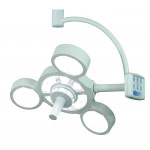Lâmpada Cirurgica Starled3 NX