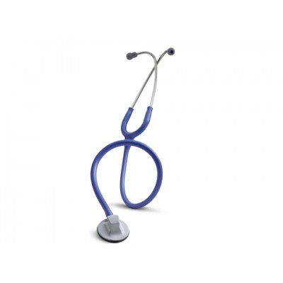 Estetoscópio Littmann Select