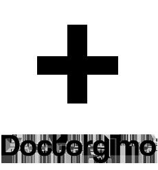 IDEXX Model 4833 Qbc Centrífuga Hematologia
