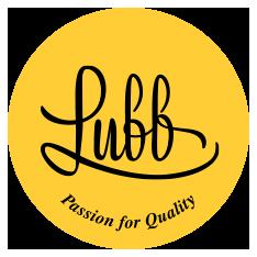 catalog/banners/Lubb-Logo_peq.png
