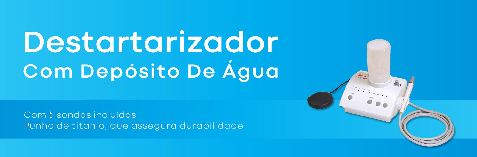 catalog/banners/PT_destartarizador.jpg