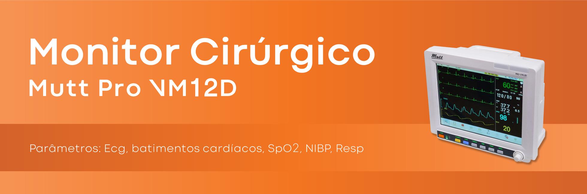 catalog/banners/PT_monitor-cirurgico.jpg