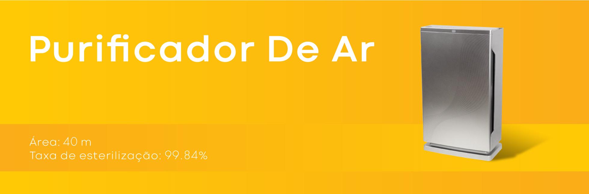 catalog/banners/PT_purificador-de-ar.jpg